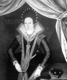 Im Jahre 1599 vermählte er sich mit seiner 2. Gemahlin: Margarethe, Tochter des Herzogs Wilhelm von Braunschweig-Lüneburg