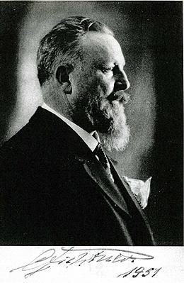 Klavierstunden bei Carl Fichtner