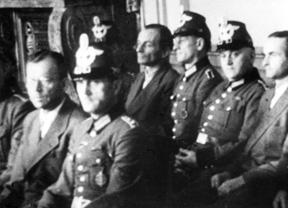 Bedeutung des Staatsstreichversuchs vom 20. Juli 1944