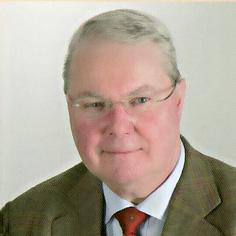 Grußwort des Schirmherrn Andreas Prinz von Sachsen-Coburg und Gotha