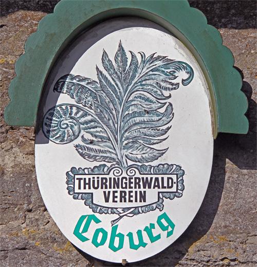 Thüringerwald-Verein