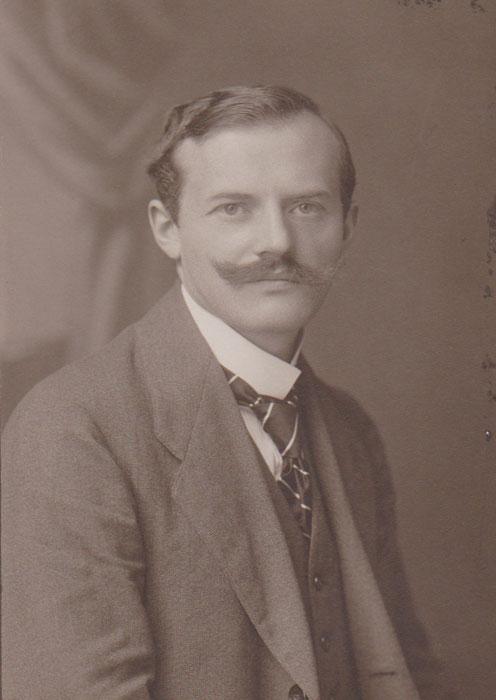 Dritte Generation: Wilhelm und Heinrich Mönch