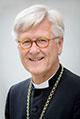 Landesbischof Heinrich Bedford-Strohm zur Aktualität von Luthers Botschaften