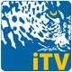 iTV Coburg – Fernsehsender für Coburg