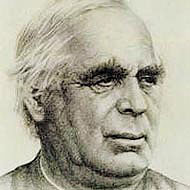 Gründung des Kneipp-Vereins Coburg