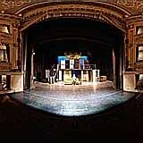 Das Landestheater