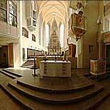 Morizkirche
