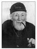 Der älteste Bewohner Bayerns – Johann Hartlieb (105 Jahre) – ist tot