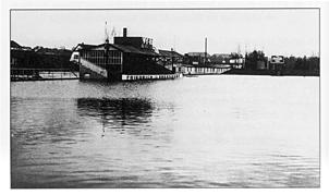 Schlimmstes Hochwasser seit 1909 – Katastrophenalarm