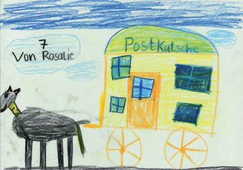 Bild von Rosalie (7)
