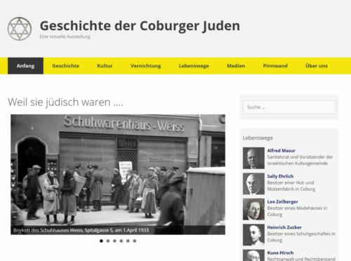 www.coburger-juden.de